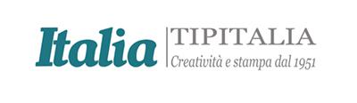 Tipitalia